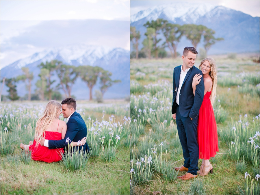 Taylor Kinzie Photography_Mammoth_Engagement Photography_0557