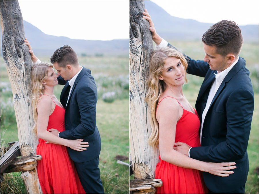 Taylor Kinzie Photography_Mammoth_Engagement Photography_0556