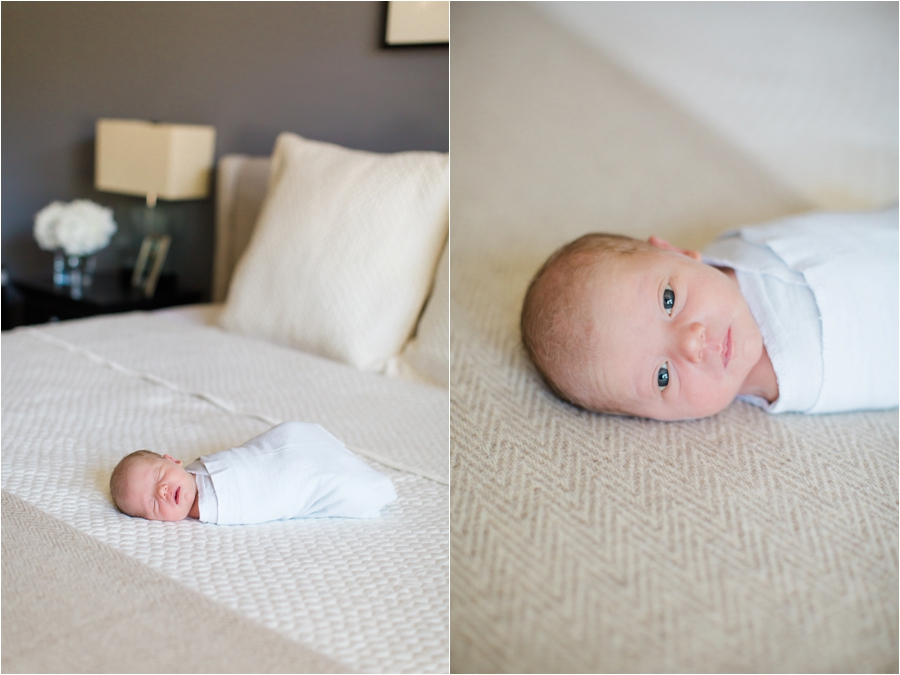 los-angeles-newborn-photographer_taylor-kinzie-photography_0700