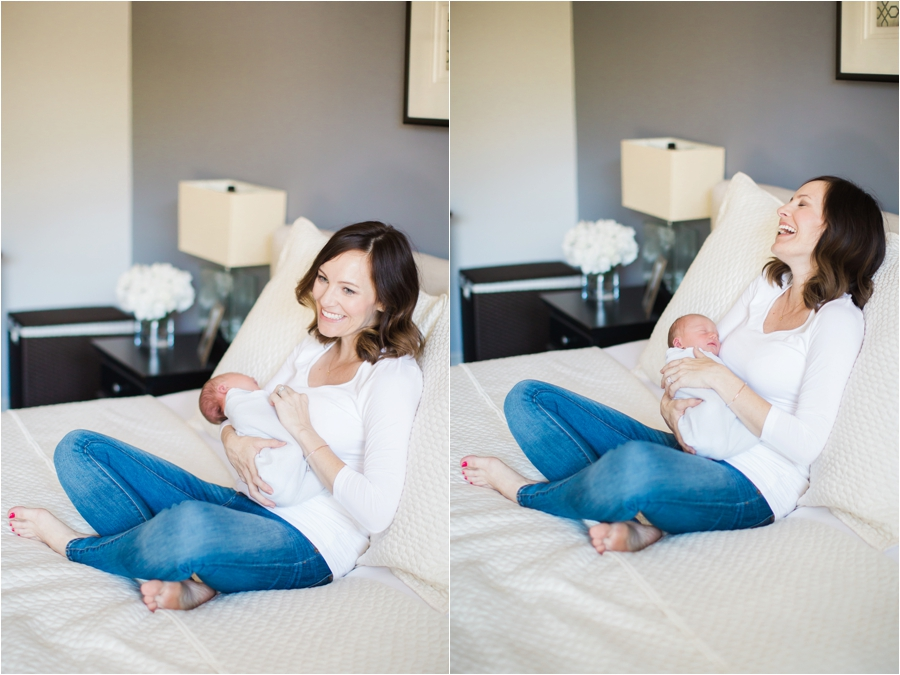los-angeles-newborn-photographer_taylor-kinzie-photography_0705