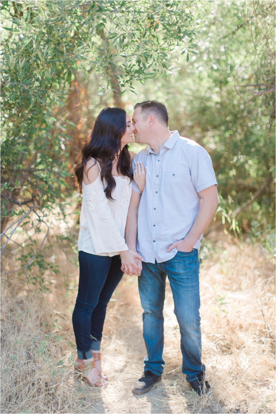 malibu-engagement-session_taylor-kinzie-photography_0754