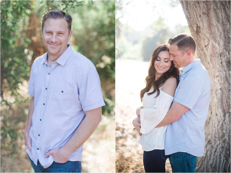 malibu-engagement-session_taylor-kinzie-photography_0753