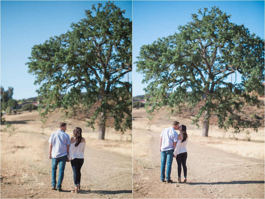 malibu-engagement-session_taylor-kinzie-photography_0755