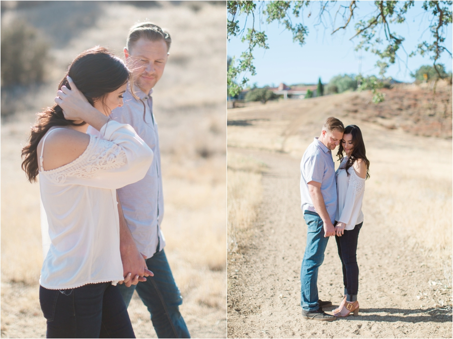 malibu-engagement-session_taylor-kinzie-photography_0756