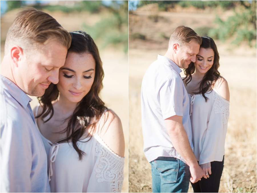 malibu-engagement-session_taylor-kinzie-photography_0757