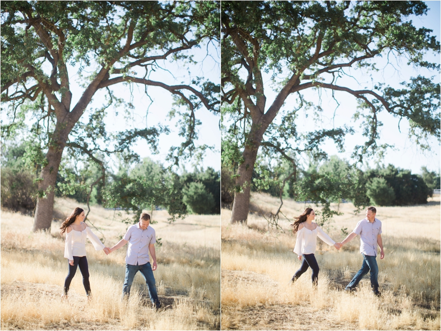 malibu-engagement-session_taylor-kinzie-photography_0758