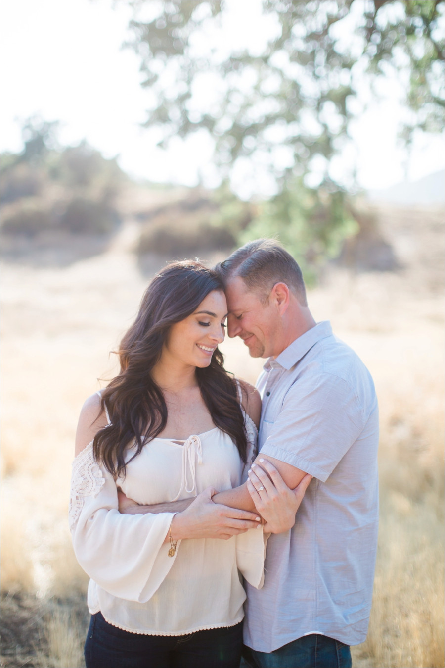 malibu-engagement-session_taylor-kinzie-photography_0761