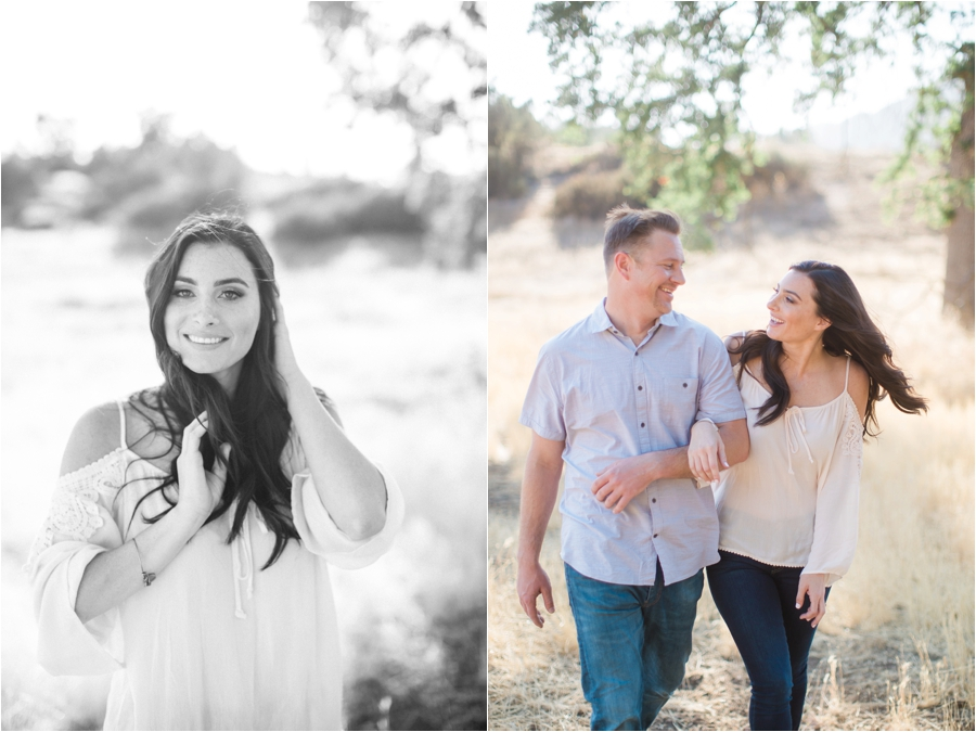 malibu-engagement-session_taylor-kinzie-photography_0764