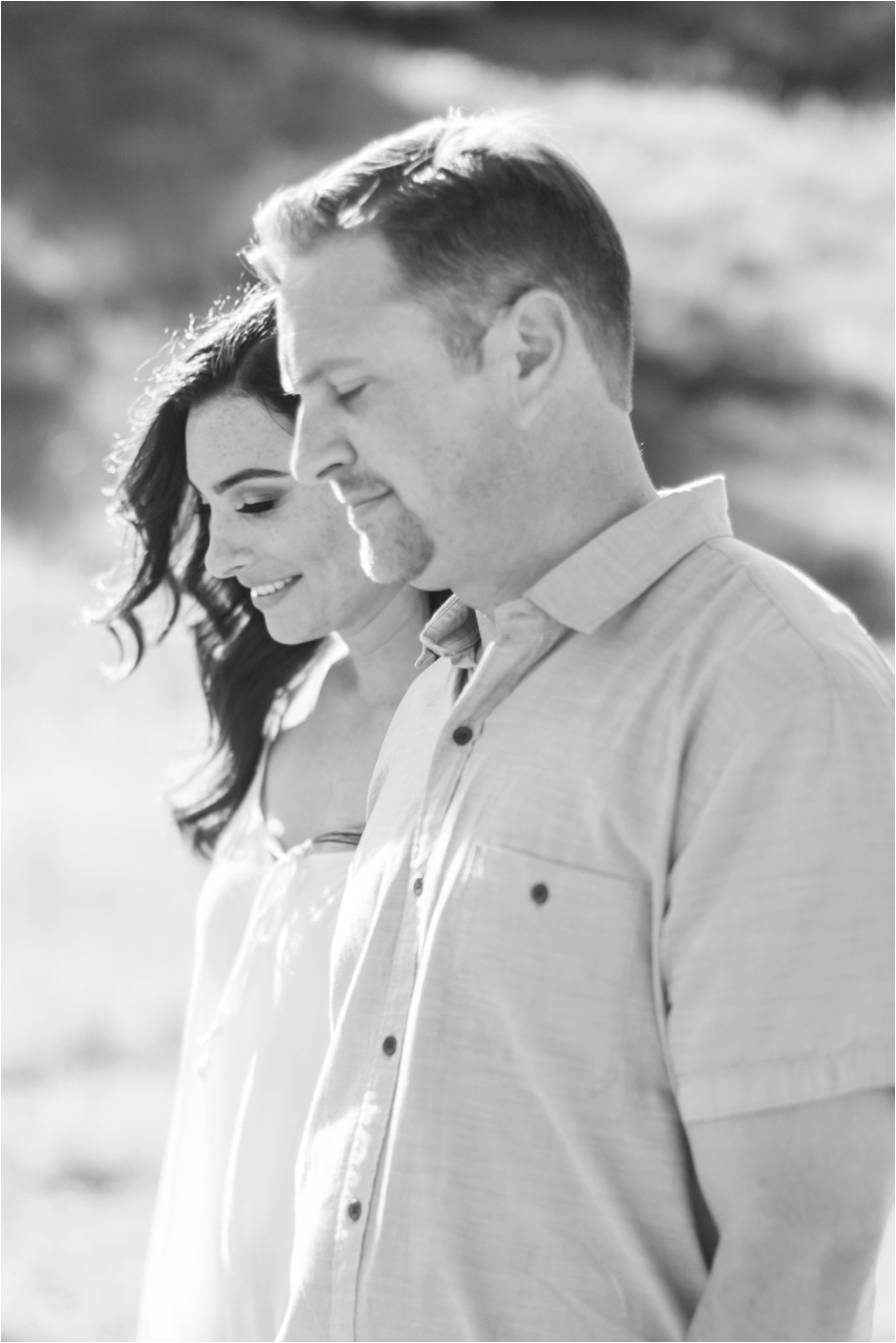 malibu-engagement-session_taylor-kinzie-photography_0765