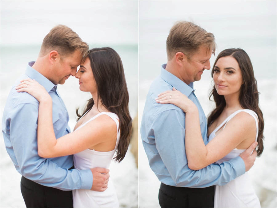 malibu-engagement-session_taylor-kinzie-photography_0769