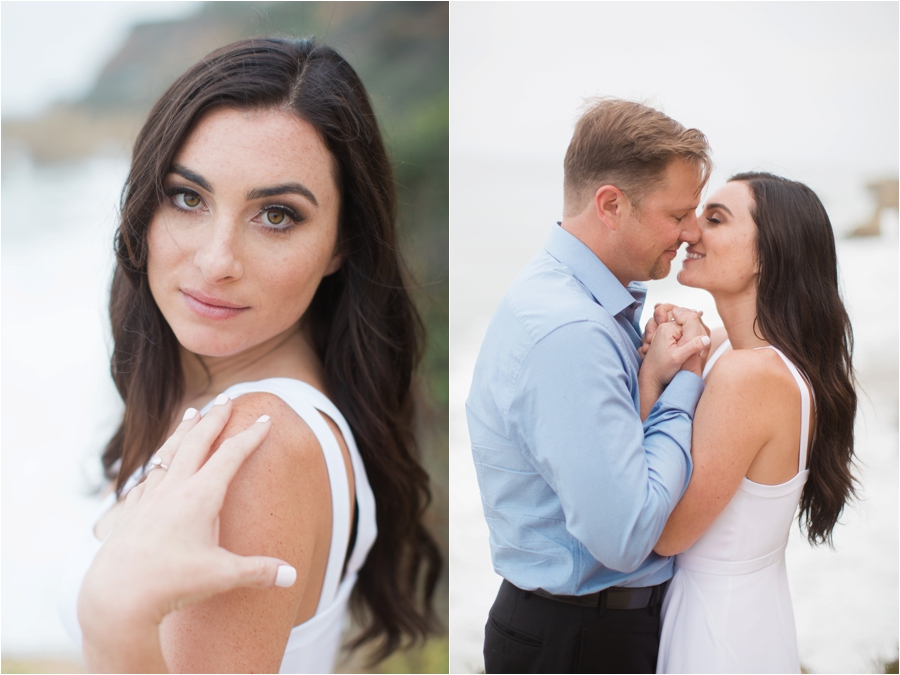malibu-engagement-session_taylor-kinzie-photography_0771