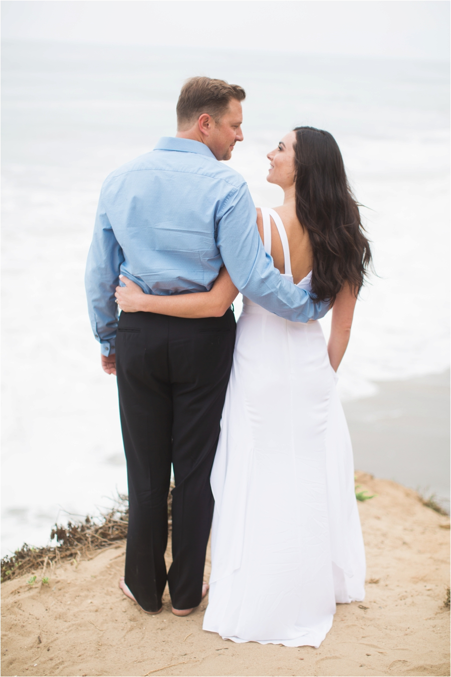 malibu-engagement-session_taylor-kinzie-photography_0770