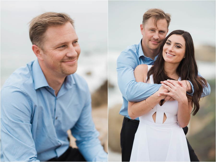 malibu-engagement-session_taylor-kinzie-photography_0773