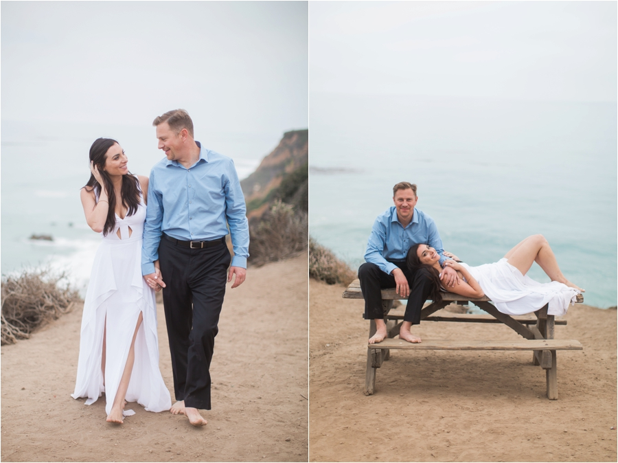 malibu-engagement-session_taylor-kinzie-photography_0774