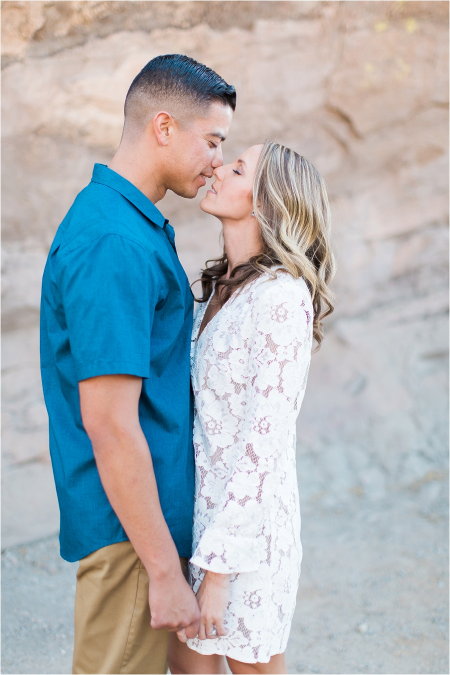 vasquez-rocks-engagement-session_taylor-kinzie-photography_0724
