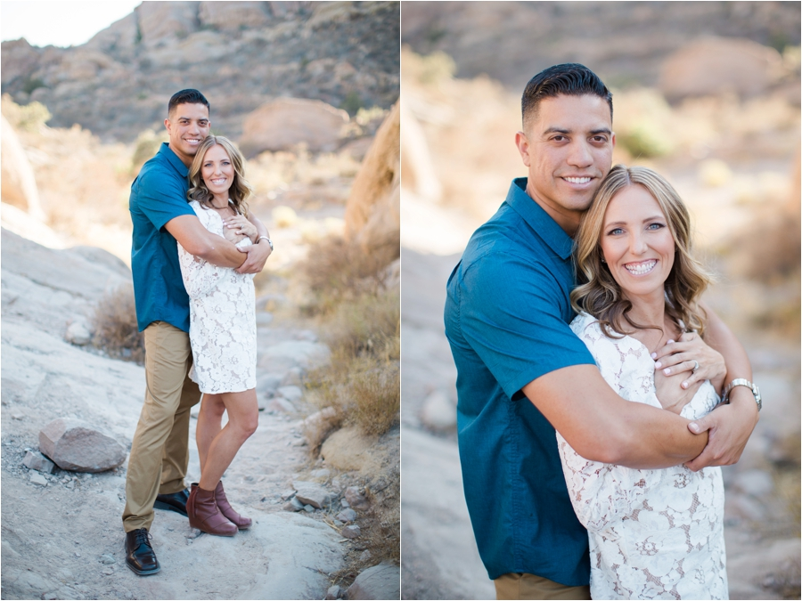 vasquez-rocks-engagement-session_taylor-kinzie-photography_0725