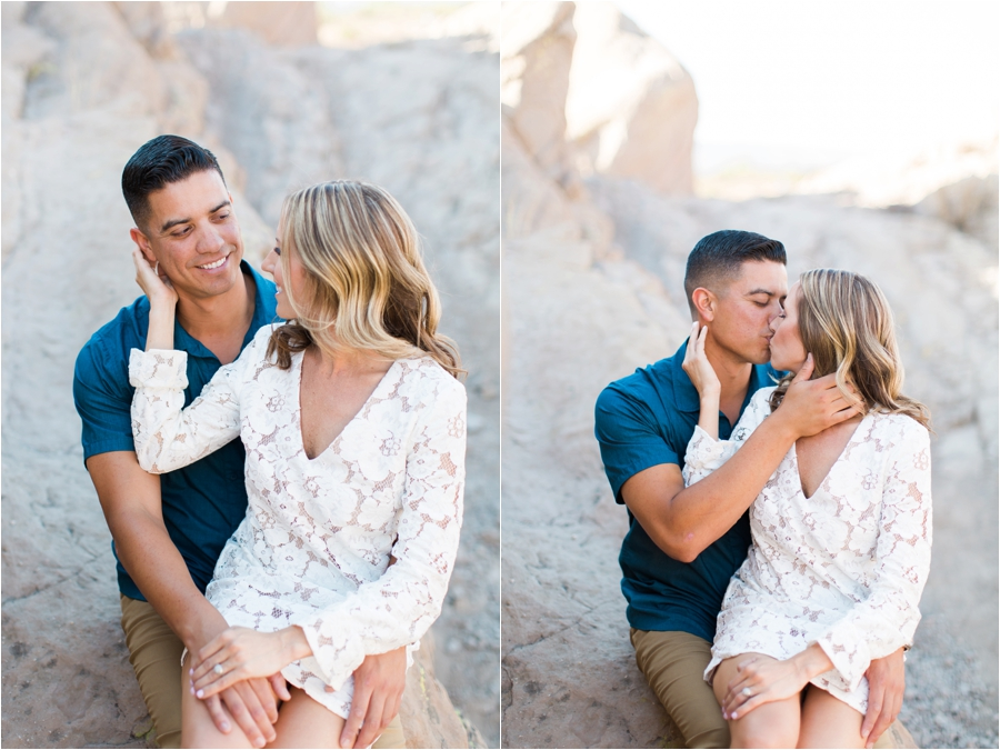 vasquez-rocks-engagement-session_taylor-kinzie-photography_0727