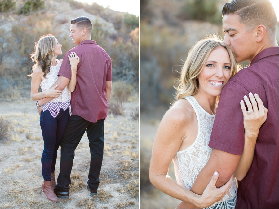vasquez-rocks-engagement-session_taylor-kinzie-photography_0734