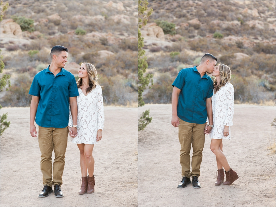 vasquez-rocks-engagement-session_taylor-kinzie-photography_0732