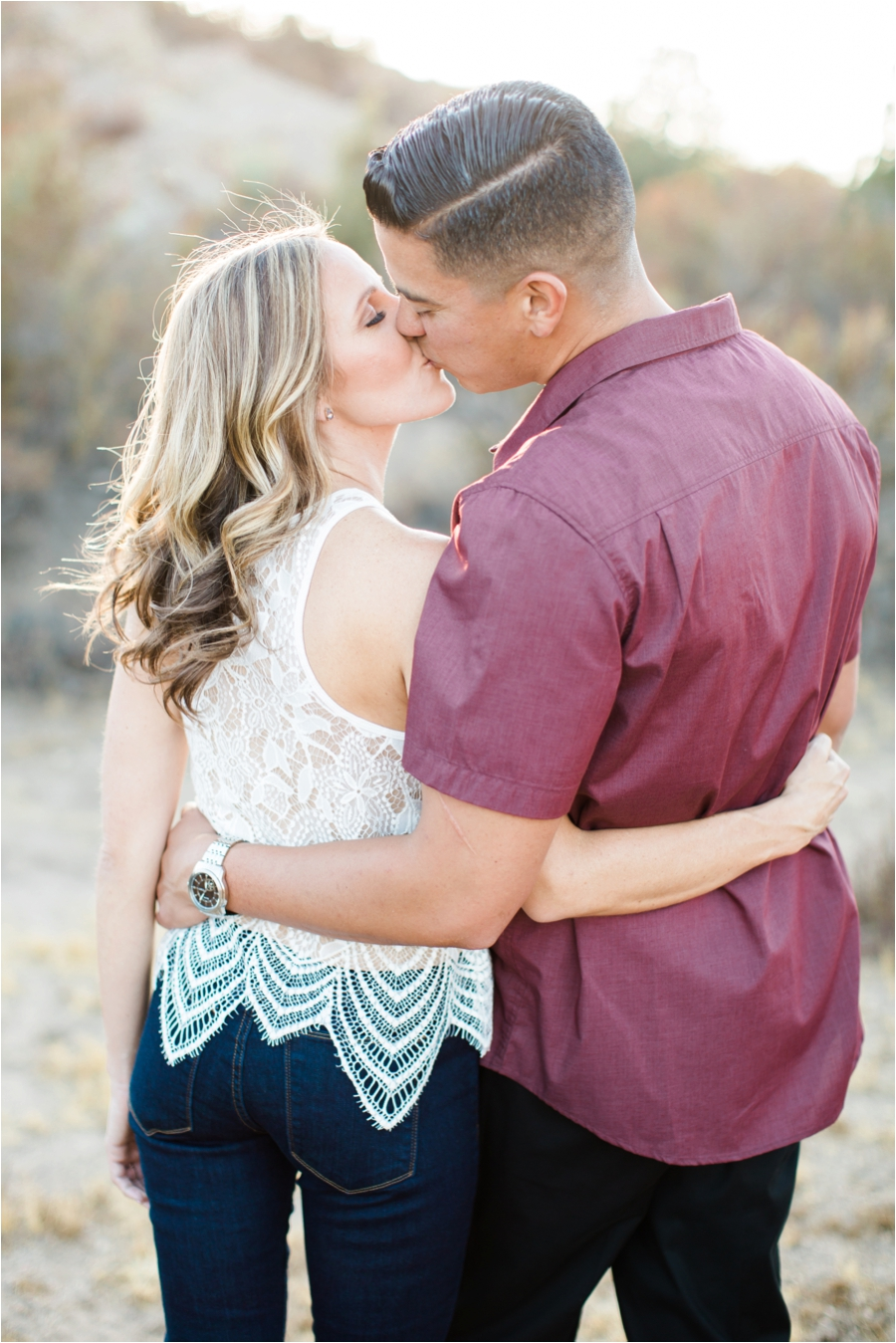 vasquez-rocks-engagement-session_taylor-kinzie-photography_0736
