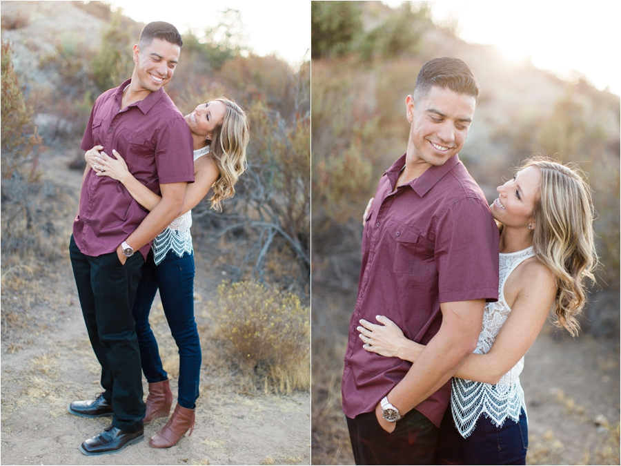 vasquez-rocks-engagement-session_taylor-kinzie-photography_0737