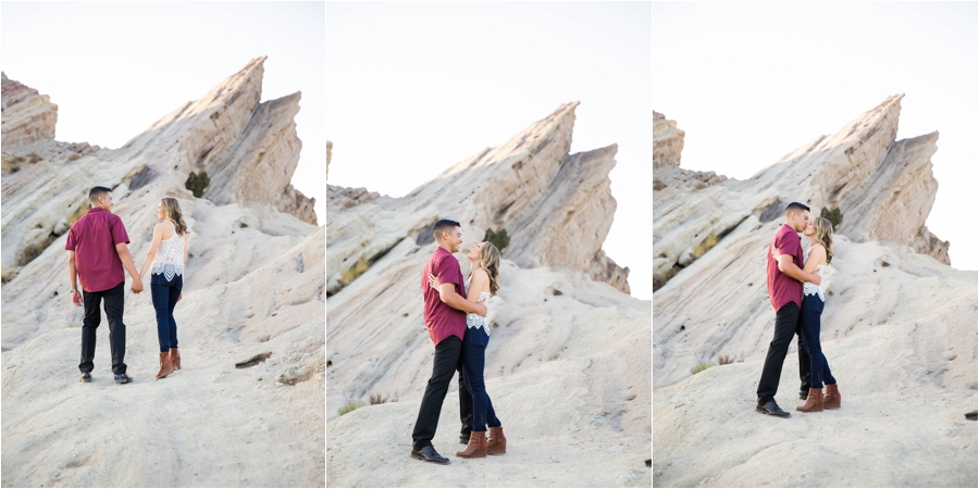 vasquez-rocks-engagement-session_taylor-kinzie-photography_0740