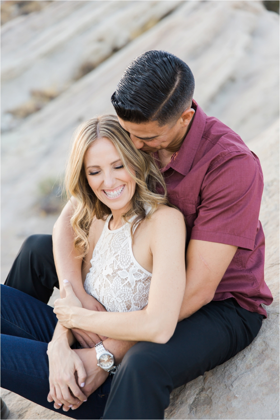 vasquez-rocks-engagement-session_taylor-kinzie-photography_0741