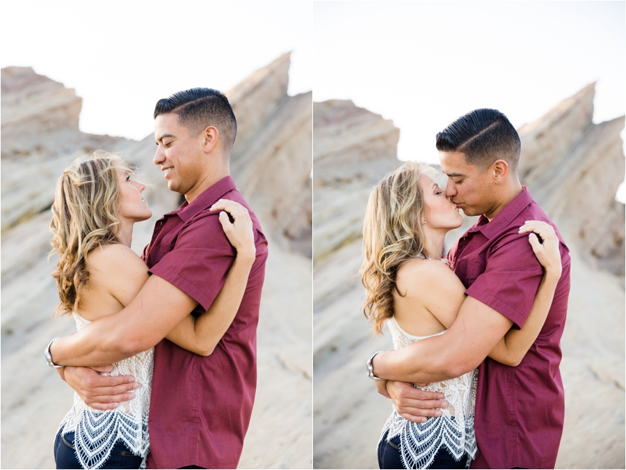 vasquez-rocks-engagement-session_taylor-kinzie-photography_0742
