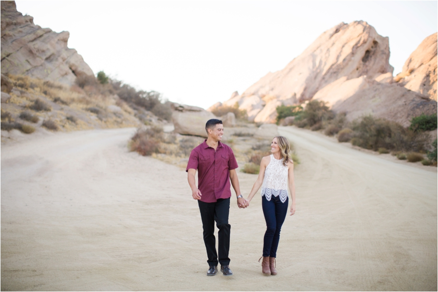vasquez-rocks-engagement-session_taylor-kinzie-photography_0743