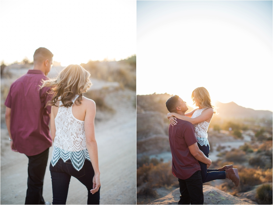 vasquez-rocks-engagement-session_taylor-kinzie-photography_0744