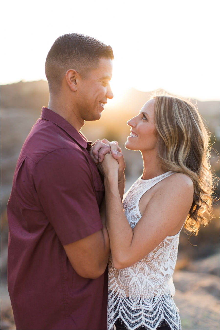 vasquez-rocks-engagement-session_taylor-kinzie-photography_0745