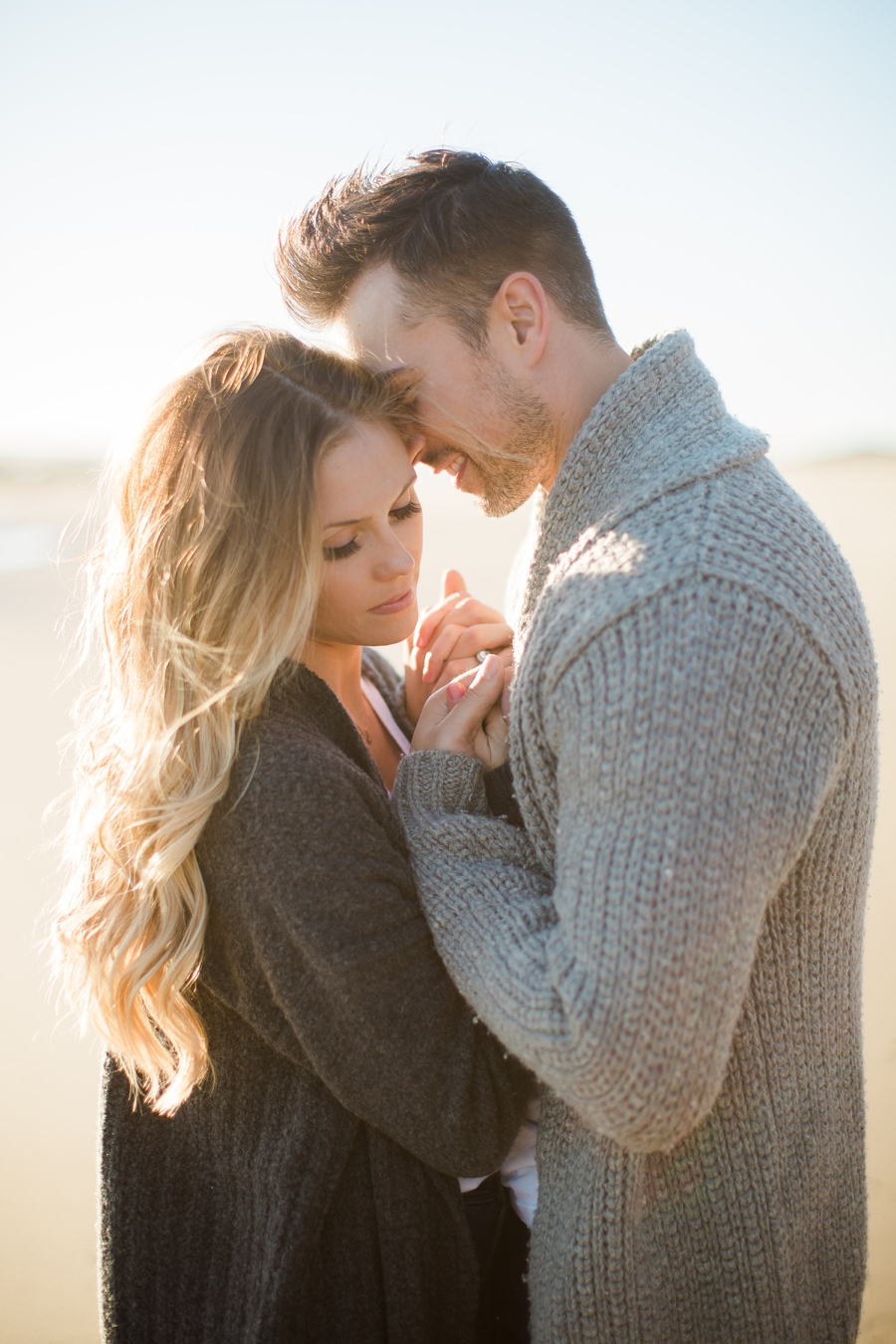 taylor_kinzie_photography_los_angeles_wedding_photographer_beach_engagement_session_0009