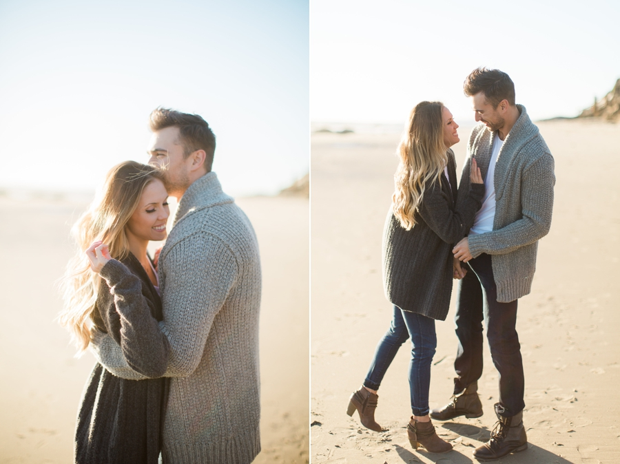 taylor_kinzie_photography_los_angeles_wedding_photographer_beach_engagement_session_0010