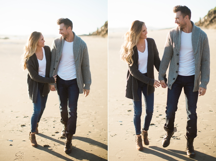 taylor_kinzie_photography_los_angeles_wedding_photographer_beach_engagement_session_0011