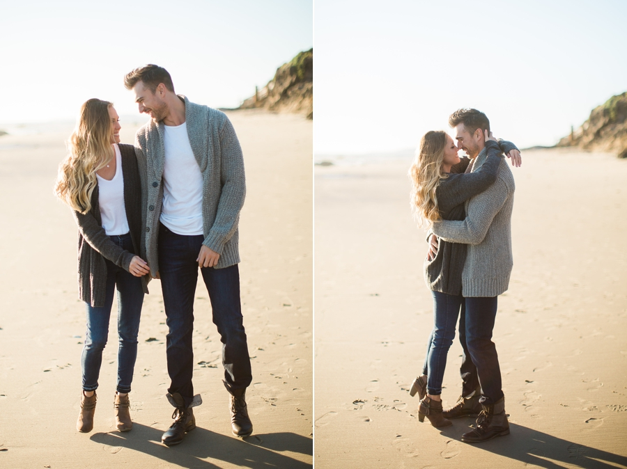 taylor_kinzie_photography_los_angeles_wedding_photographer_beach_engagement_session_0012