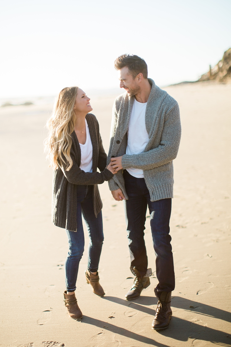 taylor_kinzie_photography_los_angeles_wedding_photographer_beach_engagement_session_0013