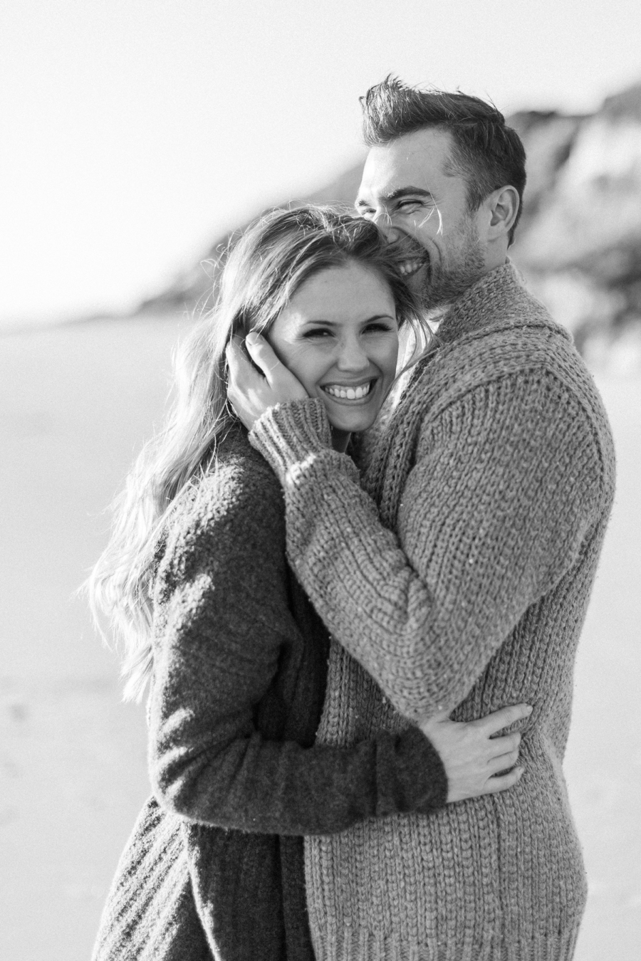 taylor_kinzie_photography_los_angeles_wedding_photographer_beach_engagement_session_0014