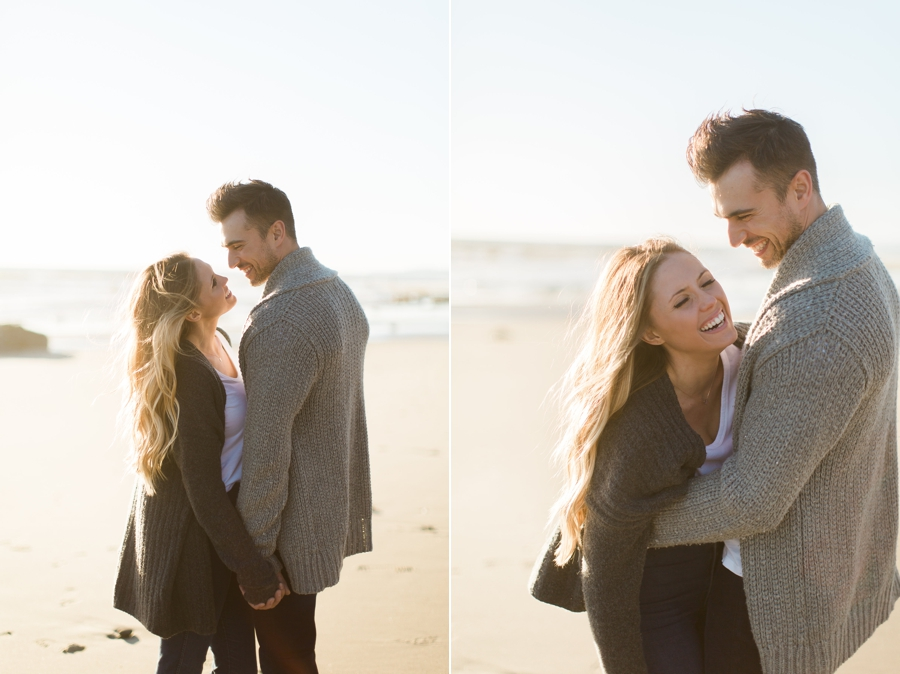 taylor_kinzie_photography_los_angeles_wedding_photographer_beach_engagement_session_0015