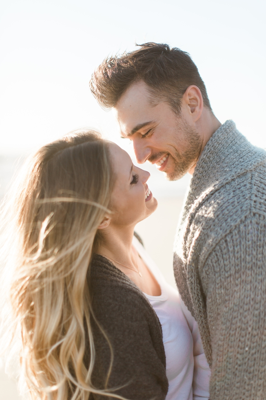 taylor_kinzie_photography_los_angeles_wedding_photographer_beach_engagement_session_0016