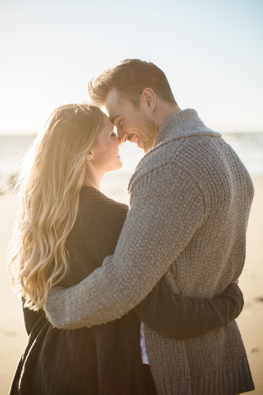 taylor_kinzie_photography_los_angeles_wedding_photographer_beach_engagement_session_0017