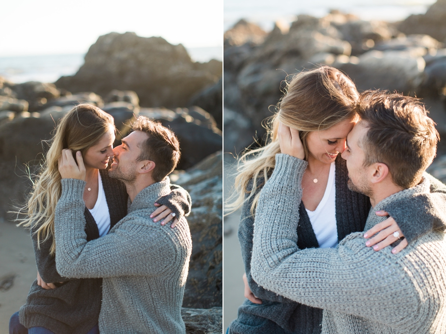 taylor_kinzie_photography_los_angeles_wedding_photographer_beach_engagement_session_0018