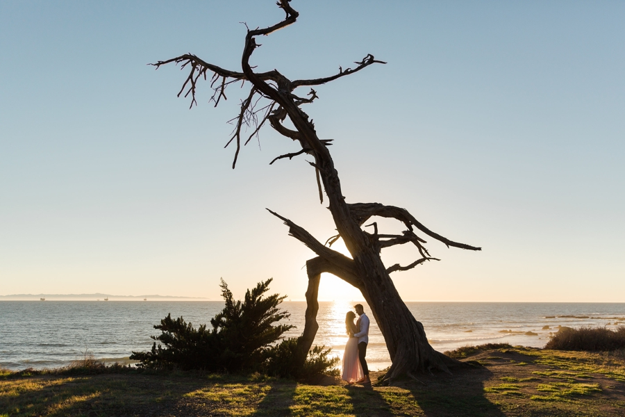 taylor_kinzie_photography_los_angeles_wedding_photographer_beach_engagement_session_0020