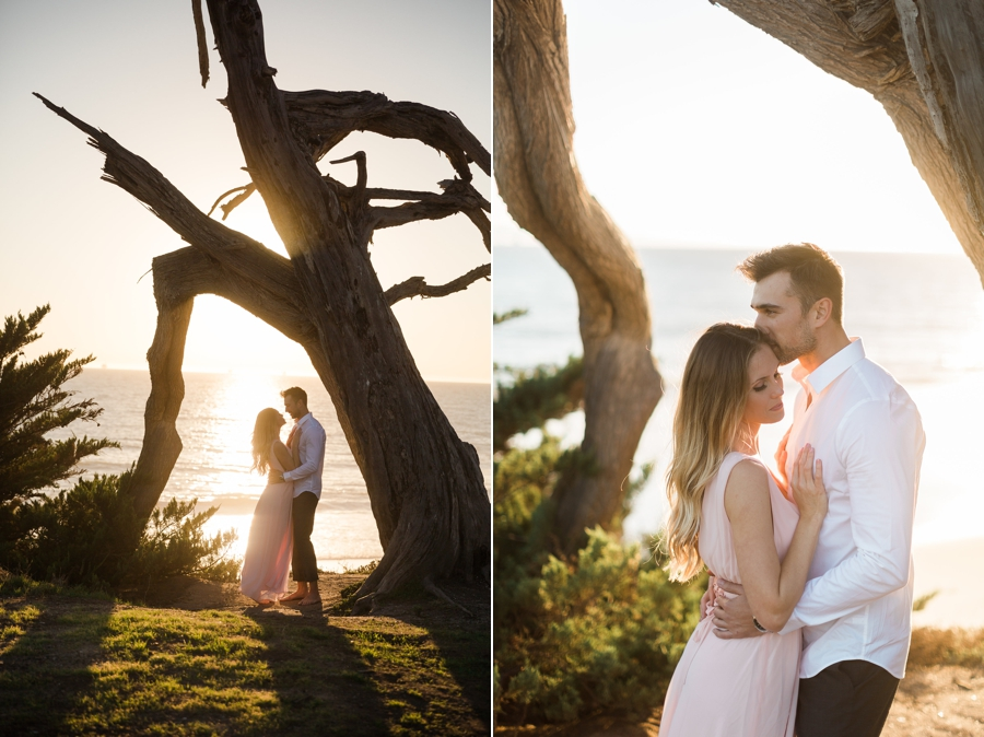 taylor_kinzie_photography_los_angeles_wedding_photographer_beach_engagement_session_0021