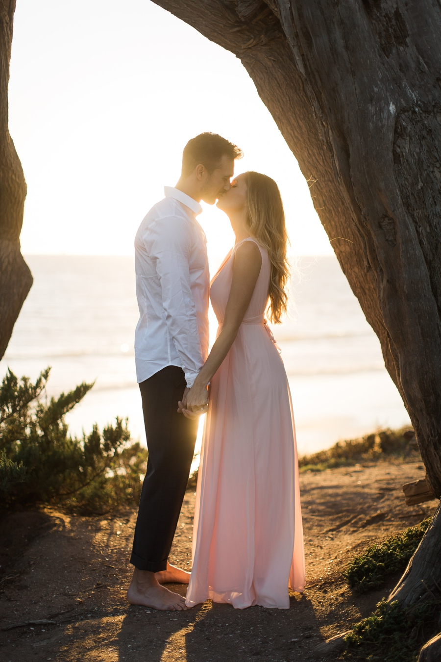taylor_kinzie_photography_los_angeles_wedding_photographer_beach_engagement_session_0023