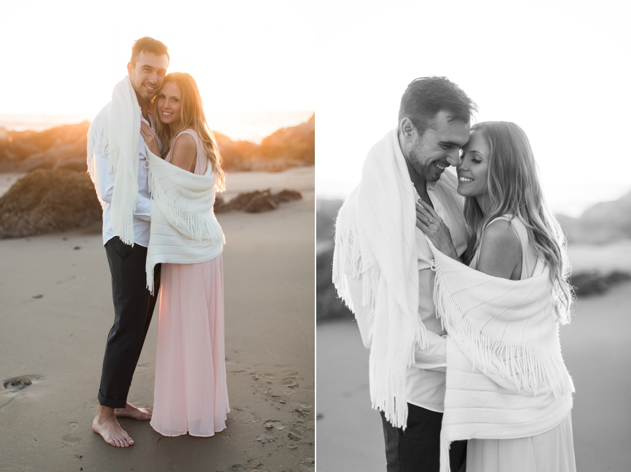 taylor_kinzie_photography_los_angeles_wedding_photographer_beach_engagement_session_0024