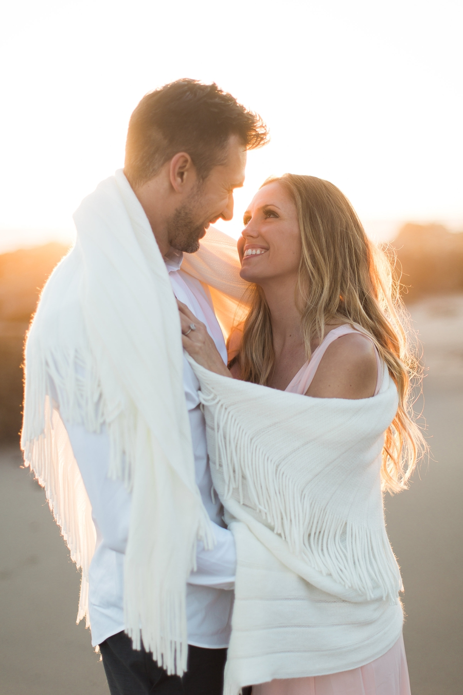 taylor_kinzie_photography_los_angeles_wedding_photographer_beach_engagement_session_0025