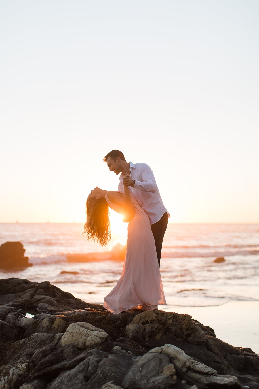 taylor_kinzie_photography_los_angeles_wedding_photographer_beach_engagement_session_0028