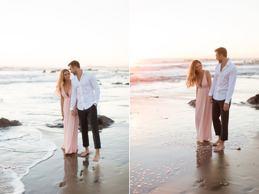 taylor_kinzie_photography_los_angeles_wedding_photographer_beach_engagement_session_0029
