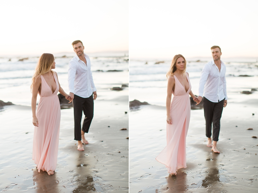 taylor_kinzie_photography_los_angeles_wedding_photographer_beach_engagement_session_0030