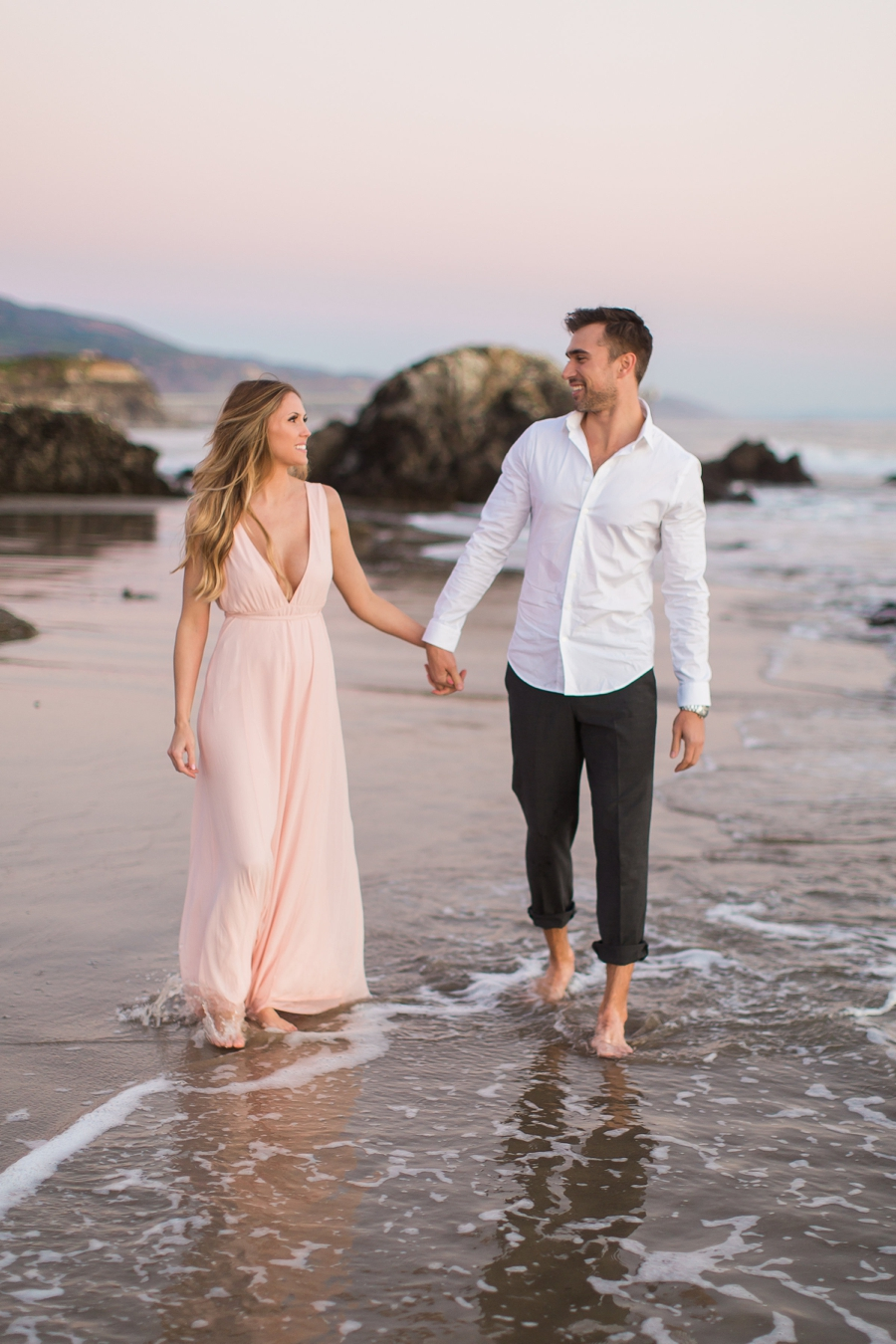 taylor_kinzie_photography_los_angeles_wedding_photographer_beach_engagement_session_0033